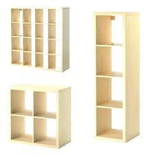 fabric cube storage bin sizes cube storage bins cube shelf large size of shelf cube storage