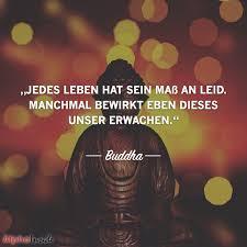 Buddha Sprüche Englisch