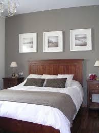 Como Decorar Una Habitacion Matrimonial Perfect Ideas Para Como Decorar Una Habitacion Matrimonial