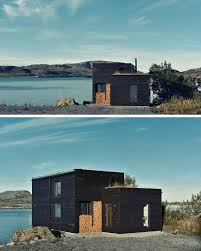 best architecture modern houses images  19 examples of modern scandinavian house designs