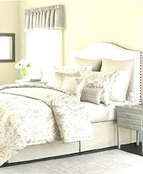 teal and brown bedding teal and brown bedding teal brown bedding sets medium size of and brown bedding blush bedding teal and brown bedding teal and brown