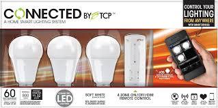 3 lamp remote kit lrg