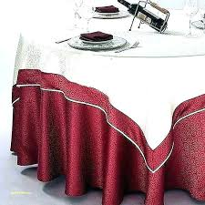 tablecloth for small round table oratechng com