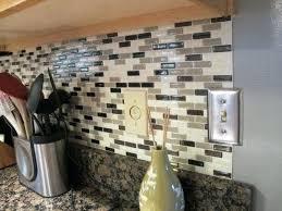 l and stick glass mosaic tile exquisite marvelous l n stick tile l and stick ideas l and stick glass mosaic tile