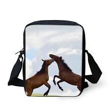 forudesigns crazy horse handbag for ager boys and s gift famous brands kindergarten crossbodybag dropshippers