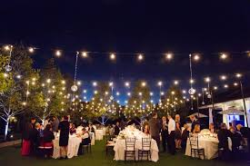 outdoor lighting for a wedding pictures also enchanting home timer and awesome transformer companies ideas 2018