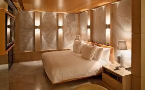 Resort Lighting Design Amanzoe Resort Gr Project Delta Light