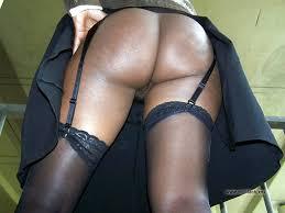 Black amateur voyeur pics