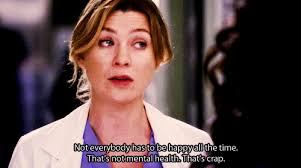 Best Greys Anatomy Quotes Mesmerizing The Most Profound ThoughtProvoking And Relatable Quotes From