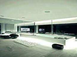 cove lighting design. Cove Ceiling Lighting Light Design Lovely Led Lights For Indirect . Corporate T