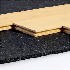 moisture barrier for laminate flooring over concrete images solid wood floor acoustic underlay