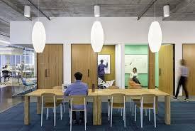 vara studio oa ac. Gallery Cisco Offices Studio Vara Oa Ac Systems O