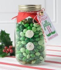 Cupcake Lovers Mason Jar Christmas Gift DIY ⋆ Home With Cupcakes Mason Jar Crafts For Christmas