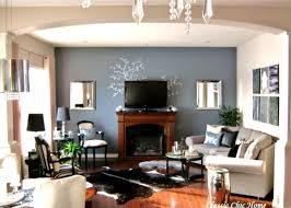 Living Room Modern Living Room Design Mantelpiece Design Ideas