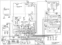 wiring diagram pioneer honda accord wiring discover your radio wiring diagram 94 lincoln town car