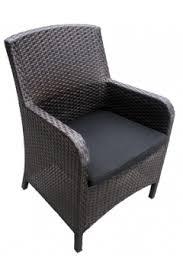 <b>Стулья</b> из ротанга Китай, купить плетеный <b>стул</b> из ротанга ...