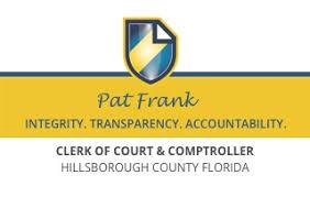 Hillsborough County Organizational Chart Job Class Salary Table Hillsborough County Government