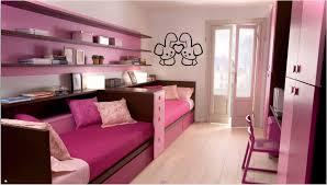 bedroom teen girl rooms walk. Bedroom Small Teenage Room Ideas Bunk Beds For Adults Rooms Teen Girl Decor How To Organize Walk F