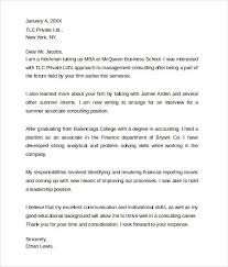 theatre internship cover letters cover letters college internship from cover letter for theatre