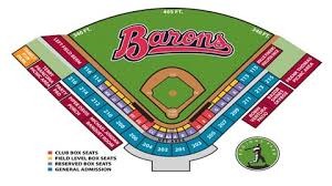 Barons Seating Chart Lincoln Field Seating Chart Lambeau Field Seating Chart With