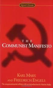 communist manifesto essays gradesaver communist manifesto karl marx