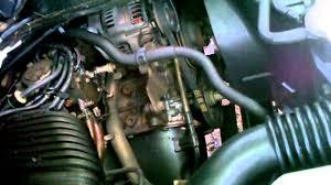 minitruck for 1991 mitsubishi minicab u42t 660cc 4wd