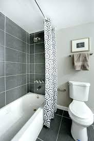 tub with tile walls bathtubs bathtub with tile replace fiberglass tub with tile shower replace tub with tile walls above replace