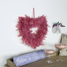 feather wall hanging pink feather wall hanging decoration pink feather wall hanging decoration juju hat feather feather wall hanging