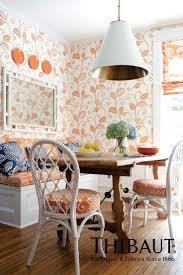 modern furniture denver modern furniture milford ct thibaut furniture modern furniture dallas mid century modern furniture dallas modern furniture san antonio modern dollhouse furniture mid