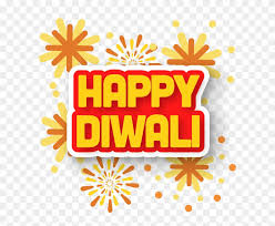 Diwali Stickers Messages Sticker - Happy Diwali Stickers Png ...