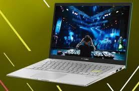 Cek harga laptop asus 2021 terbaru, seri zenbook, vivobook, rog, tuf gaming, dan consumer series serta spesifikasi dan kelebihannya di sini! Meluncur Di Indonesia Harga Laptop Asus Vivobook S14 S433 Mulai Rp 14 Juta Hitekno Com