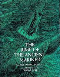religious symbolism in rime of the ancient mariner   the mariner s revelation that good will triumph over evil