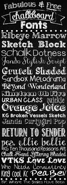 free font designs 25 unique funky fonts ideas on pinterest font tag handwriting