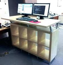 ikea office furniture desks. Office Furniture Desk Home Ikea Desks