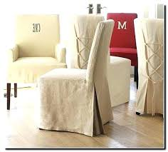 pier one dining chair covers room 1 armchair slipcovers chairs best pier one dining chair covers