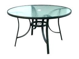 rectangular glass patio table glass patio table rectangular round top dining designs and 6 chairs rectangular