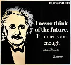Indian Quotes Amazing PHOTOS Einstein's Birth Anniversary 48 Quotes That Prove Why He Is