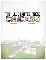 best Marina City   Chicago images on Pinterest   Marina city     Amazon com Windy City Adventures With Your Grandchild