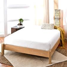 heated bed sheets. Brilliant Bed Electric Bed Pad Heated Sheets Full Size Of Bedroom  Mattress Throughout Heated Bed Sheets S