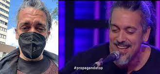 Lavoro nero, Roberto Angelini di Propaganda Live multato per 15mila euro