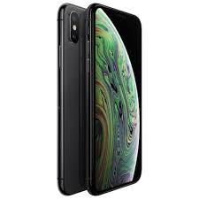 gigantti iphone 5 tarjous