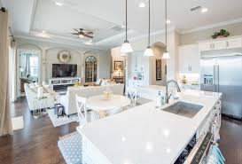 world class medical centers ping dining disney fast access to orlando s major expressways have made canopy oaks the number one new home
