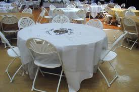 square tablecloth on round table square tablecloth on round table using square tablecloth on round table 90 inch square tablecloth on round table what size