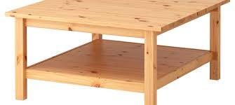 light wood coffee table. Modern And Contemporary Light Wood Coffee Tablemodern Table