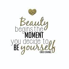 chanel quotes. coco chanel quotes for evelyn n