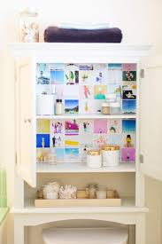 how to wallpaper furniture. How To Wallpaper Your Cabinets With Instagram Photos Furniture I