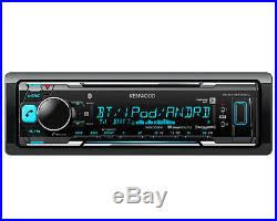 car stereo bluetooth media player dash install package harness usb Kenwood Car Stereo Wiring Harness kenwood car stereo bluetooth media player dash install package harness usb no cd kenwood car stereo wiring harness colors