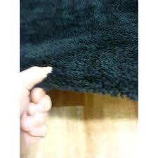 54 most superb 7 foot round rug round jute rug black round rug large area rugs