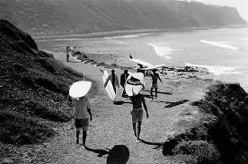vintage surf photos. Plain Surf Leroy Grannis Vintage Surf Photography  Throughout Photos