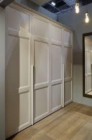 Dressing room furniture Home Bfp Industry Co Ltd Teddy Edwards Dressing Room Bedroom Handmade Furniture